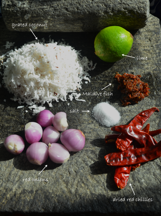 Ingredients 2 - Copy